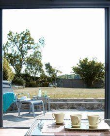 Veranda Alu Cuisine | Veranda Home Design