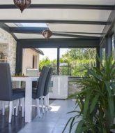 Prix veranda concept alu par prix veranda md concept
