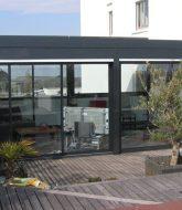 Veranda decking design – veranda atelier d'alexandre