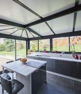 Veranda prix m2 belgique – maurice veranda paul et virginie