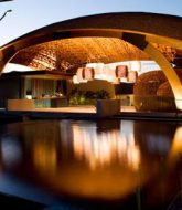 Veranda isolation, hotel veranda resort chiang mai