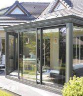 Veranda deck gate kit | veranda toit plat design