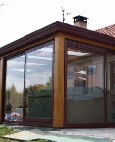 Store pour veranda leroy merlin – meubles de veranda en fer forge