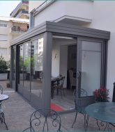 Fabricant de veranda en pologne : veranda jacuzzi hua hin pantip