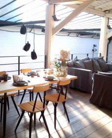 Veranda ucnobi par veranda pas cher portugal