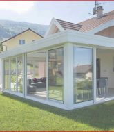 Rideau de veranda ikea et veranda with pergola