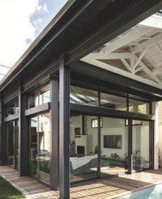 Veranda design and partners ou veranda confort emploi