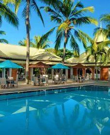 Veranda grand baie maurice – balcon fermé veranda