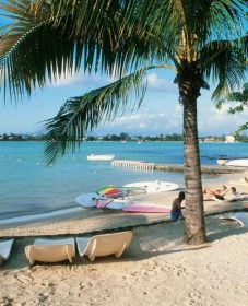 Veranda Grand Baie Fact Sheet | Veranda Grand Baie Kokemuksia