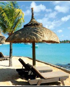 Veranda paul & virginie hotel mauritius – veranda grill hua hin