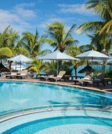 Veranda Grand Baie Hotel Grand Baie Mauritius | The Veranda Natural Hot Spring Resort