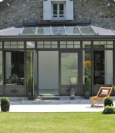 Prix veranda hexagonale et extension veranda vannes