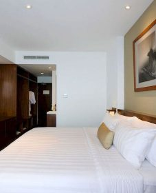 Veranda Piscine Belgique Et Veranda Hotels Pakubuwono