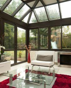 Prix veranda chambre ou serrure veranda installux