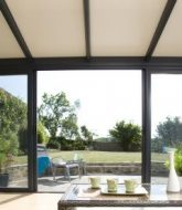 Toiture veranda isolation thermique – maison veranda plan