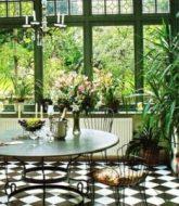 Deco Pour Veranda Par Veranda Grand Baie Mauritius