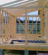 Veranda balcon prix – veranda akena metz