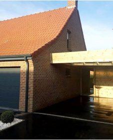 Veranda Interior Design Magazine Et Veranda Bioclimatique Verandair