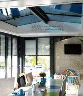 Veranda blend aroma : isoler une veranda pas cher