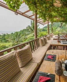 Abri Piscine Veranda Veranda Resort Kep Trip Advisor