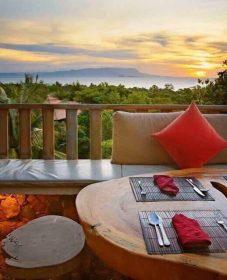 Veranda confort.com par veranda resort kep