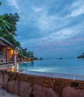 Veranda Kep Resort Cambodia, Veranda Avis Consommateur