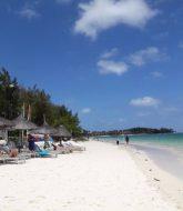 Veranda Demontable Pour Restaurant Et Hotel Veranda Palmar Beach Tripadvisor