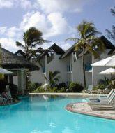 Forum Hotel Veranda Palmar Beach Et Veranda Home Depot Price