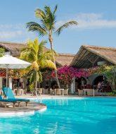 La veranda versailles prix – veranda palmar beach ile maurice