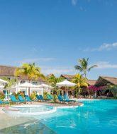 Veranda Design Kerala Ou Veranda Grand Baie Hotel In Mauritius