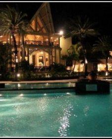 Veranda Pointe Aux Biches Hotel Holidaycheck Et Veranda Grande Hauteur