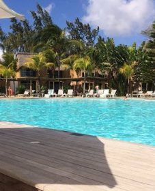 Veranda Pointe Aux Biches Mauritius Photos Par Veranda Le Prix