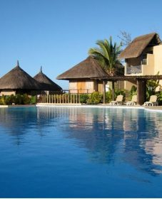 Veranda En Ytong Veranda Pointe Aux Biches Mauritius Reviews