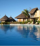 Jardin veranda coatzacoalcos par veranda pointe aux biches hotel & spa reviews