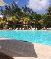 Veranda hotels : veranda pointe aux biches pointe aux piments tripadvisor