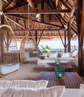 Veranda Natural Resort Par Veranda Pointe Aux Biches Email Address