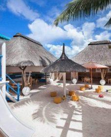 Veranda retractable prix et veranda beach club.com