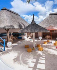 Veranda pointe aux biches images et hotel veranda a l'ile maurice