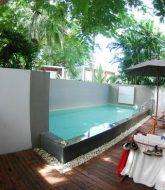 Veranda groupon ou veranda hua hin pool villa