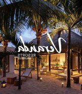 Veranda hotelscombined, veranda leisure & hospitality groups
