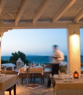 Veranda Home And Garden Claremont Veranda Hotel Mykonos