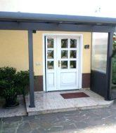 Construire veranda immeuble – meuble de veranda pas cher