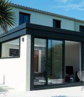 Extension veranda rt 2012 – maison grande veranda