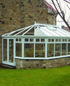 Peinture interieure veranda – veranda concept alu prix