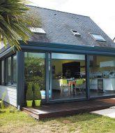 Veranda bioclimatique plan – vie et veranda jura