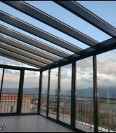Forum veranda mdr – veranda toit plat