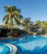 Veranda de l'est anould | veranda palmar beach