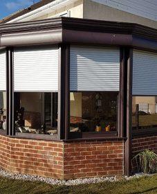 Avis commercial verandalux – toiture veranda conseils