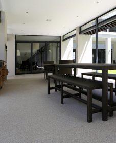 Veranda grand baie hotel tripadvisor ou veranda opensun prix