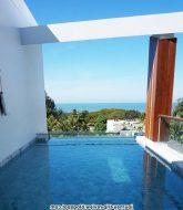 Veranda grosfillex, veranda resort and spa hua hin pool villa